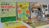 Tăng cường quan hệ hợp tác văn hóa Việt Nam – Nhật Bản qua hoạt động xuất bản