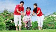 Đồng Tháp tổ chức tuyên truyền hưởng ứng Ngày Gia đình Việt Nam 28/6