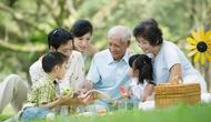 """Bình Thuận :""""Xây dựng nhân cách người Việt Nam từ giáo dục đạo đức, lối sống gia đình"""""""