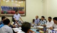 Bộ trưởng Nguyễn Ngọc Thiện: VFF phải chuẩn bị thật tốt cho các đội tuyển trong những giải quan trọng sắp tới