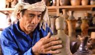 Bộ VHTTDL đồng ý xây dựng Hồ sơ Nghệ thuật làm gốm truyền thống của người Chăm trình UNESCO