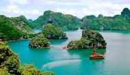 Bộ VHTTDL đề nghị UBND tỉnh Quảng Ninh tìm địa điểm phù hợp để thực hiện Dự án Điểm dừng chân tại Vịnh Hạ Long