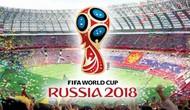 Điểm báo hoạt động ngành Văn hóa, Thể thao và Du lịch ngày 14/6/2018