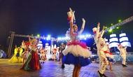 Điểm báo hoạt động ngành Văn hóa, Thể thao và Du lịch ngày 19/6/2018