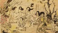 Triển lãm nghệ thuật kỷ niệm 110 năm ngày sinh của danh họa Nguyễn Gia Trí