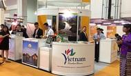 Xúc tiến du lịch Việt Nam tại thị trường Tây Âu