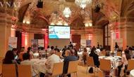 Tổng cục Du lịch tổ chức giới thiệu du lịch Việt Nam tại Vienna, Áo