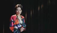 Nỗ lực không ngừng của Khối Nhà hát: Bài 2 -  Nhà hát Nhạc Vũ kịch Việt Nam, ngọn cờ đầu của nghệ thuật bác học.