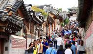 Đảm bảo an toàn cho khách du lịch Việt Nam khi đi du lịch nước ngoài