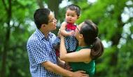 Bài 1: Biến đổi cấu trúc gia đình - So sánh liên châu lục