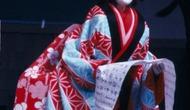 Giao lưu và trình diễn kịch rối Nhật Bản tại Việt Nam