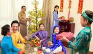 Bài 2: Gia đình Việt Nam trong quá trình công nghiệp hóa, hiện đại hóa đất nước
