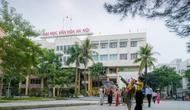 Trường Đại học Văn hóa Hà Nội: Nghiên cứu khoa học, nhiệm vụ trọng tâm phục vụ công tác đào tạo