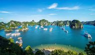 """Việt Nam đề xuất chủ đề của Diễn đàn Du lịch ASEAN năm 2019 là """"ASEAN – Sức mạnh của sự thống nhất"""""""
