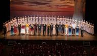 Đà Nẵng dừng đăng cai Liên hoan Nghệ thuật biểu diễn thế giới 2018