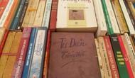 Sách cũ, tri thức mới