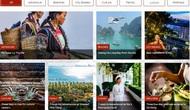 Tổng số khách quốc tế đến Việt Nam trong 6 tháng đầu năm đạt gần 7,9 triệu lượt