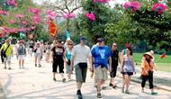 Điểm báo hoạt động ngành Văn hóa, Thể thao và Du lịch ngày 6/7/2018