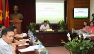 Bộ VHTTDL sẽ đẩy mạnh tuyên truyền giáo dục đạo đức, lối sống con người Việt Nam