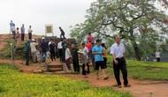 Điện Biên: Ðưa du lịch trở thành ngành kinh tế mũi nhọn