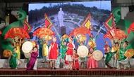 Đồng Tháp: Tổ chức hiệu quả các hoạt động văn hóa hưởng ứng Tháng hành động vì trẻ em
