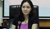 Làng Văn hóa - Du lịch các dân tộc Việt Nam đón hơn 320.000 lượt khách du lịch