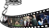 Tổ chức lớp Bồi dưỡng phổ biến phim năm 2018 tại Hòa Bình