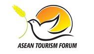 """Diễn đàn Du lịch ASEAN 2019: """"ASEAN – Sức mạnh của sự thống nhất"""""""