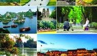 Tổng cục Du lịch tổ chức Chương trình giới thiệu Du lịch Việt Nam tại Đài Loan (Trung Quốc)