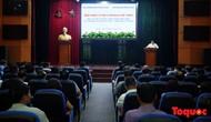 Ban Cán sự đảng Bộ VHTTDL đẩy mạnh tuyên truyền Nghị quyết Trung ương 7
