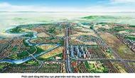 Bắc Ninh sẽ có khu đô thị, du lịch, sinh thái, văn hóa tại Tiên Du và Từ Sơn