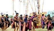 Điểm báo hoạt động ngành Văn hóa, Thể thao và Du lịch ngày 18/7/2018