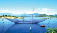 Đà Nẵng: Quy hoạch các điểm du lịch dọc sông Cu Đê