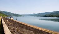 Lâm Đồng thu hồi dự án đầu tư Khu du lịch sinh thái hồ Đạ Tẻh