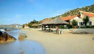 Nâng cao hiệu quả công tác xúc tiến, quảng bá du lịch Ninh Thuận