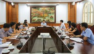Góp ý hoàn thiện Dự thảo Nghị định quy định xử phạt vi phạm hành chính trong lĩnh vực du lịch