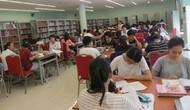 Bộ VHTTDL hướng dẫn kế hoạch triển khai nhiệm vụ năm 2019 trong lĩnh vực thư viện