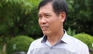 Đoàn Thể thao Việt Nam tham dự ASIAD 2018: Mọi công tác đã được chuẩn bị xong
