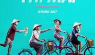 """Giới thiệu phim hài, tình cảm """"Thị Mai"""" của Tây Ban Nha tại Quảng Nam"""