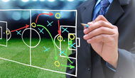 Luật TDTT sửa đổi: Cởi mở hơn với đặt cược thể thao