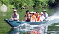 Nghệ An: Nhân rộng các sản phẩm du lịch cộng đồng