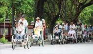 Thừa Thiên Huế: Phát triển nguồn nhân lực du lịch đến năm 2020