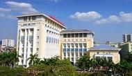 Đại học Sân khấu – Điện ảnh Hà Nội: Hướng đến tầm nhìn trường đại học nghệ thuật trọng điểm hàng đầu của cả nước và ASEAN