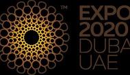 EXPO 2020 - cơ hội nâng cao hiểu biết, hợp tác và đầu tư giữa Việt Nam và Dubai