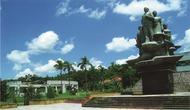 Bộ VHTTDL thỏa thuận điều chỉnh Dự án tu bổ, tôn tạo di tích mộ Nguyễn Thái Học