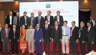 Hội nghị xúc tiến Đầu tư - Du lịch vào tỉnh Sê Kông (Lào)
