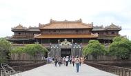 Di sản văn hóa với phát triển du lịch