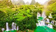 Khảo sát sản phẩm du lịch liên quốc gia Việt – Trung