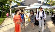 Bình Thuận: Tăng cường kiểm soát lượng dịch vụ du lịch