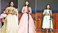 Nữ sinh Việt gặt hái thành công tại Liên hoan nghệ thuật châu Á – Thái Bình Dương